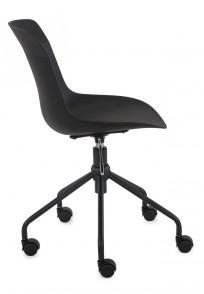 Krzesło Fox Move - 24h - zdjęcie 4