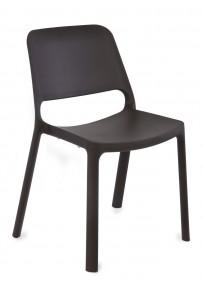 Krzesło Capri - 24h - zdjęcie 5