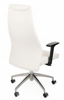 Fotel Modo - zdjęcie 5
