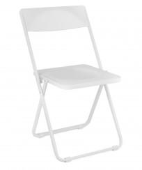 Krzesło Slim - 24h - zdjęcie 11