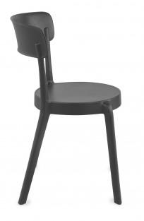 Krzesło Vigo - 24h - zdjęcie 5