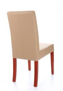 Krzesło Simple 100 - zdjęcie 9