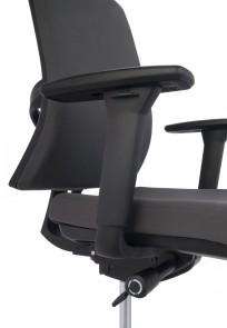 Fotel Level BT - 24h - zdjęcie 3