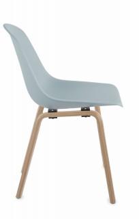 Krzesło Piano wood - 24h - zdjęcie 4