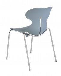 Krzesło Mariquita - 24h - zdjęcie 16