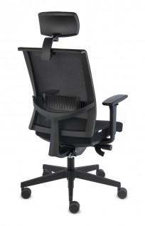 Fotel Level BS HD - 24h - zdjęcie 11