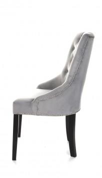 Krzesło Sisi 2 z pinezkami - zdjęcie 7
