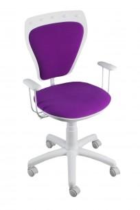 Krzesło Ministyle White - 24h - zdjęcie 9