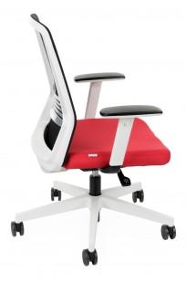 Krzesło Coco WS - zdjęcie 17