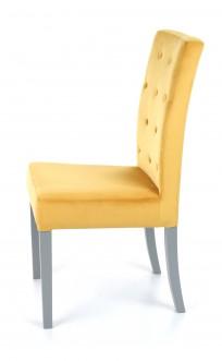 Krzesło Simple 100 Guziki - zdjęcie 11