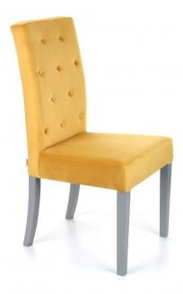 Krzesło Simple 100 Guziki - zdjęcie 10