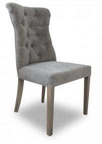 Krzesło Ashley - zdjęcie 12