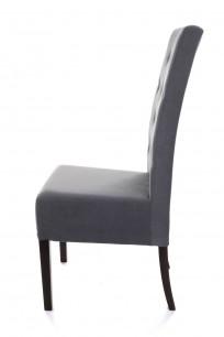Krzesło Simple 108 Guziki - zdjęcie 7