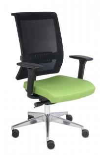 Fotel Level BS - 24h - zdjęcie 3