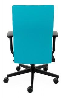Krzesło Team PLUS black - zdjęcie 15