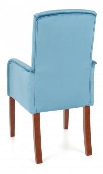 Fotel Astoria - zdjęcie 5