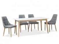 Stół rozkładany Cesar