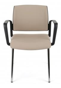 Krzesło Set Arm - zdjęcie 4