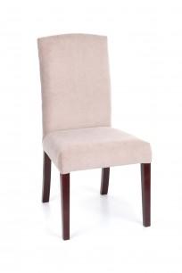Krzesło Astoria OUTLET - zdjęcie 4