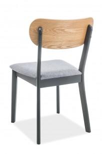 Krzesło Vitro - zdjęcie 4