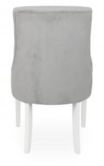 Krzesło Alexis Granada 2727 - OUTLET - zdjęcie 4