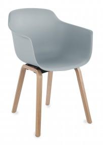 Krzesło Palermo - 24h