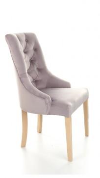 Krzesło Sisi - zdjęcie 5
