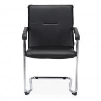 Krzesło Rumba S V14N - 5 dni - zdjęcie 4
