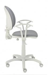 Krzesło Smart white gtp - 24h - zdjęcie 4