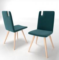 Krzesło Falun - zdjęcie 6