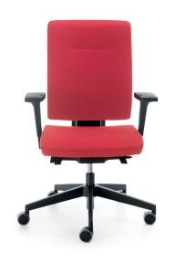 Krzesło Xenon 10SFL - 24h - zdjęcie 5