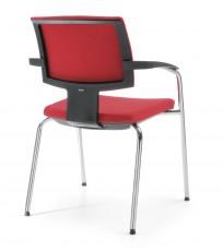 Krzesło Xenon 20H