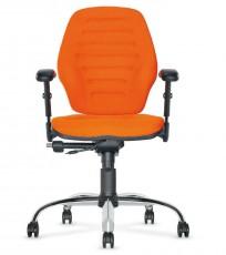 Krzesło Master 10 PW - zdjęcie 5