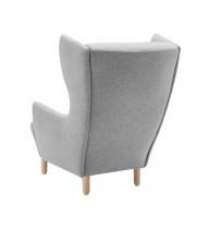 Fotel Muno - zdjęcie 5