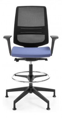 Krzesło LightUp 350ST - zdjęcie 3
