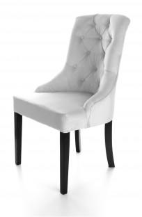 Krzesło Sisi - zdjęcie 8