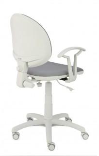 Krzesło Smart white gtp - 24h - zdjęcie 3