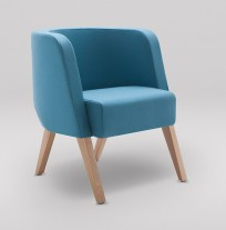 Fotel Neon M - zdjęcie 6