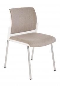 Krzesło Set White - 24h