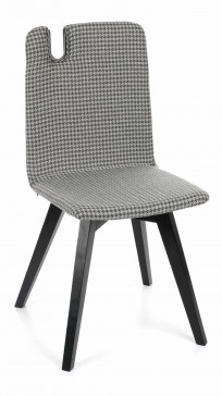 Krzesło Falun