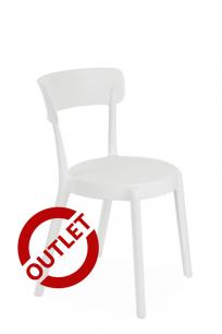 Krzesło Vigo - OUTLET