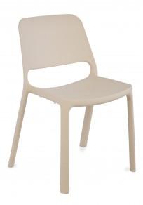Krzesło Capri - 24h
