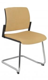 Krzesło Set V - 24h