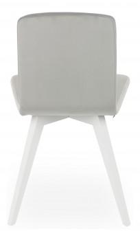 Krzesło Y - zdjęcie 17
