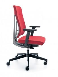 Krzesło Xenon 10SFL/STL