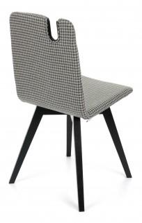 Krzesło Falun - zdjęcie 10
