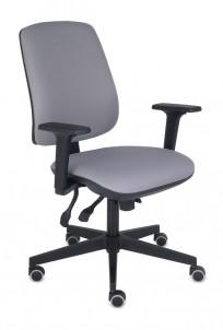 Krzesło Starter - 24h - zdjęcie 7