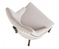 Krzesło Sisi 3 - zdjęcie 12