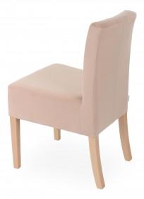 Krzesło Simple 85 - zdjęcie 16