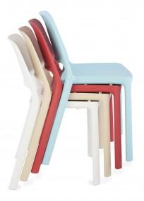 Krzesło Capri - 24h - zdjęcie 10